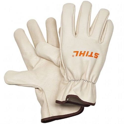 STIHL Dynamic  Duro Protective  Gloves